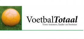 Voetbal Totaal