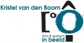 Kristel van den Boom | foto & grafisch in beeld