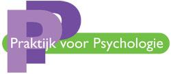 Praktijk voor Psychologie