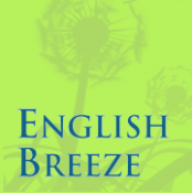 English Breeze